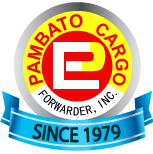 PAMBATO CARGO FORWARDER, INC. IS HIRING!
