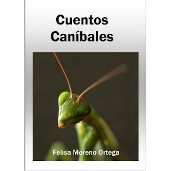 Un libro de Felisa Moreno