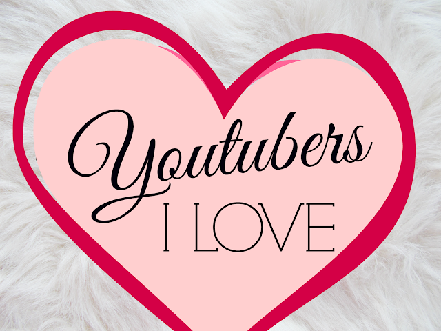 youtubers i love essiebuttonvlogs bess oates simplechitterchatter colours and carousels jamie johnston megsays mammafulzo