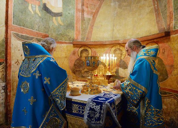 http://www.patriarchia.ru/db/text/3863975.html