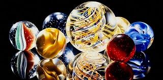 El mayor catálogo de canicas de cristal en TiendaDeCanicas.es
