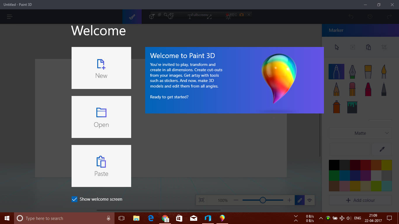 How to use paint 3d for game development rybersoft for How to paint 3d