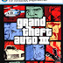 Download GTA 3 Full Version PC Game