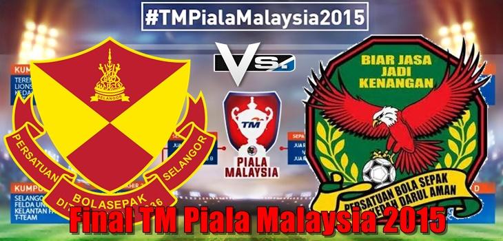 final-piala-malaysia-2015