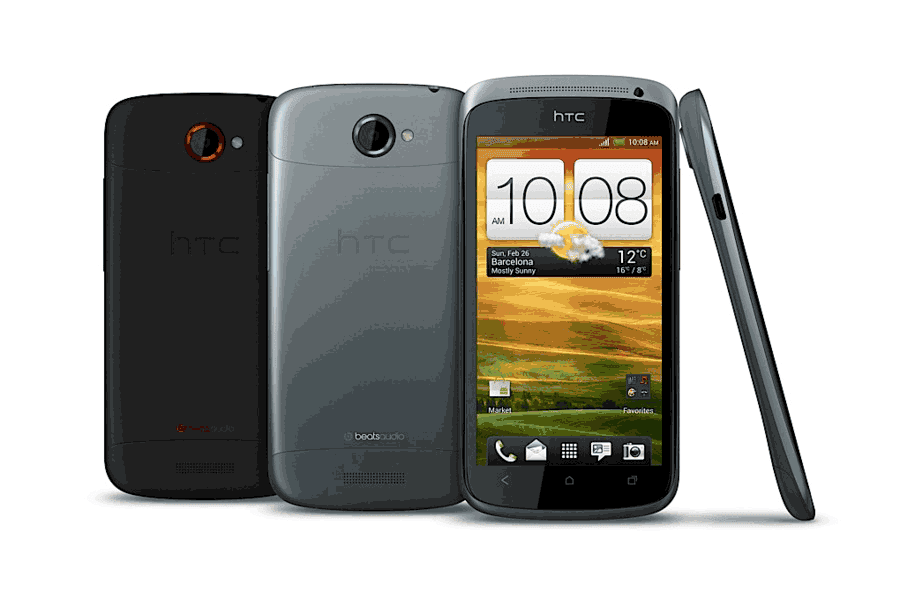 HTC-Announced-Three-Smartphone-From-HTC-One™-Series,-the-HTC-One-X,-the-HTC-One-S-&-the-HTC-One-V-[MWC-2012]