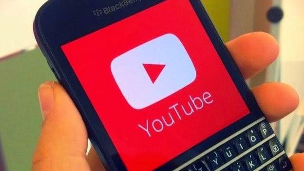 يمكنك الأن مشاهدة فيديوهات اليوتيوب بدون أنترنت
