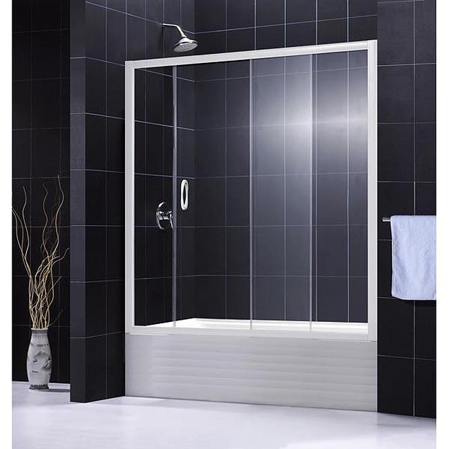 Sliding Door: Kohler Shower Sliding Doors