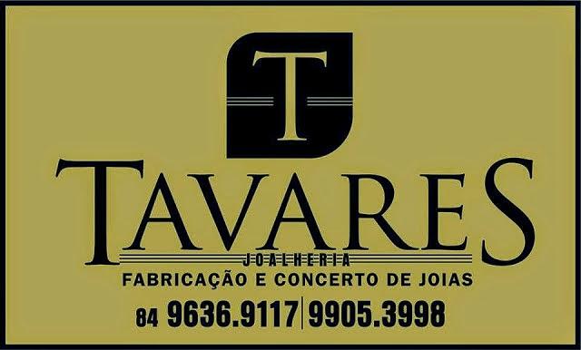 Joalheria Tavares