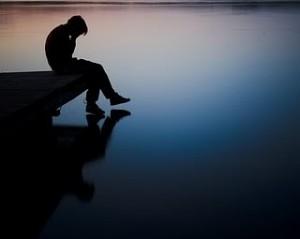 Tips Mengatasi Kesedihan Secara Islami