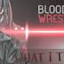 """What I Think #6 """"O reinado de Sheamus e Roman Reigns e Dean Ambrose os novos campeões"""""""