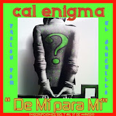 Cal enigma