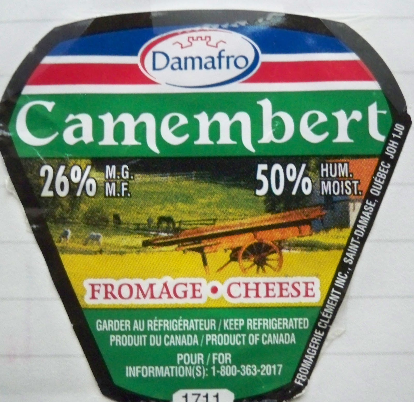 Canopy of Camembert  sc 1 st  Ma Fromagerie & Canopy of Camembert   Ma Fromagerie