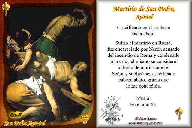 San Judas Tadeo » Católicos de Culiacán