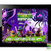 Nickelodeon launches the Teenage Mutant Ninja Turtles: Rooftop Run