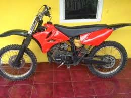 rx-king-trail-13