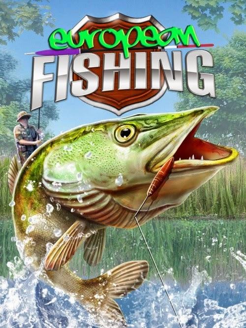 фильмы рыбалка на комп