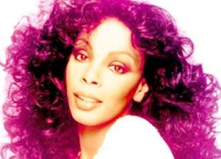 R I P  Donna Summer / L'article du 30 Mai 2012 réactualisé