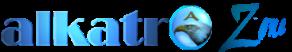 Bisnis Online | Blog SEO | Script