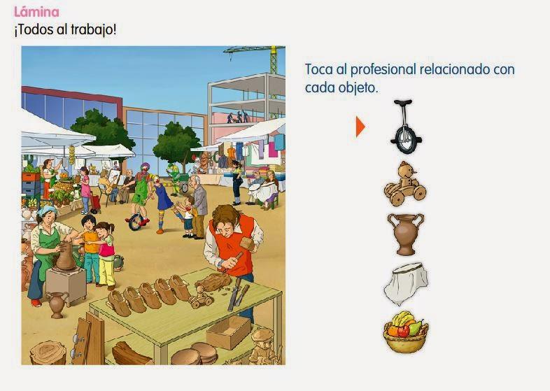http://www.ceiploreto.es/sugerencias/cp.juan.de.la.cosa/1_2/cono/actividades/15/01/visor.html