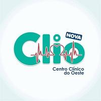 Nova CLIO em Caraúbas