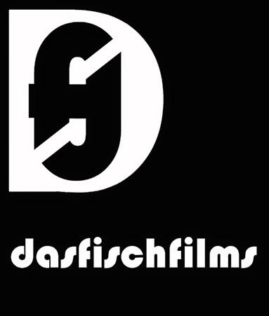 dasfischfilms
