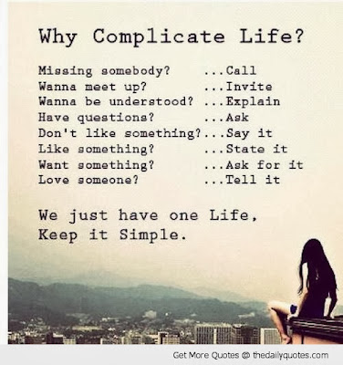 Life Quotes Images