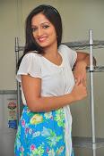 Priya Vashishta at Swimming Pool Audio-thumbnail-3