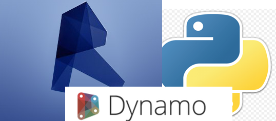 Revit Dynamite and Ammo