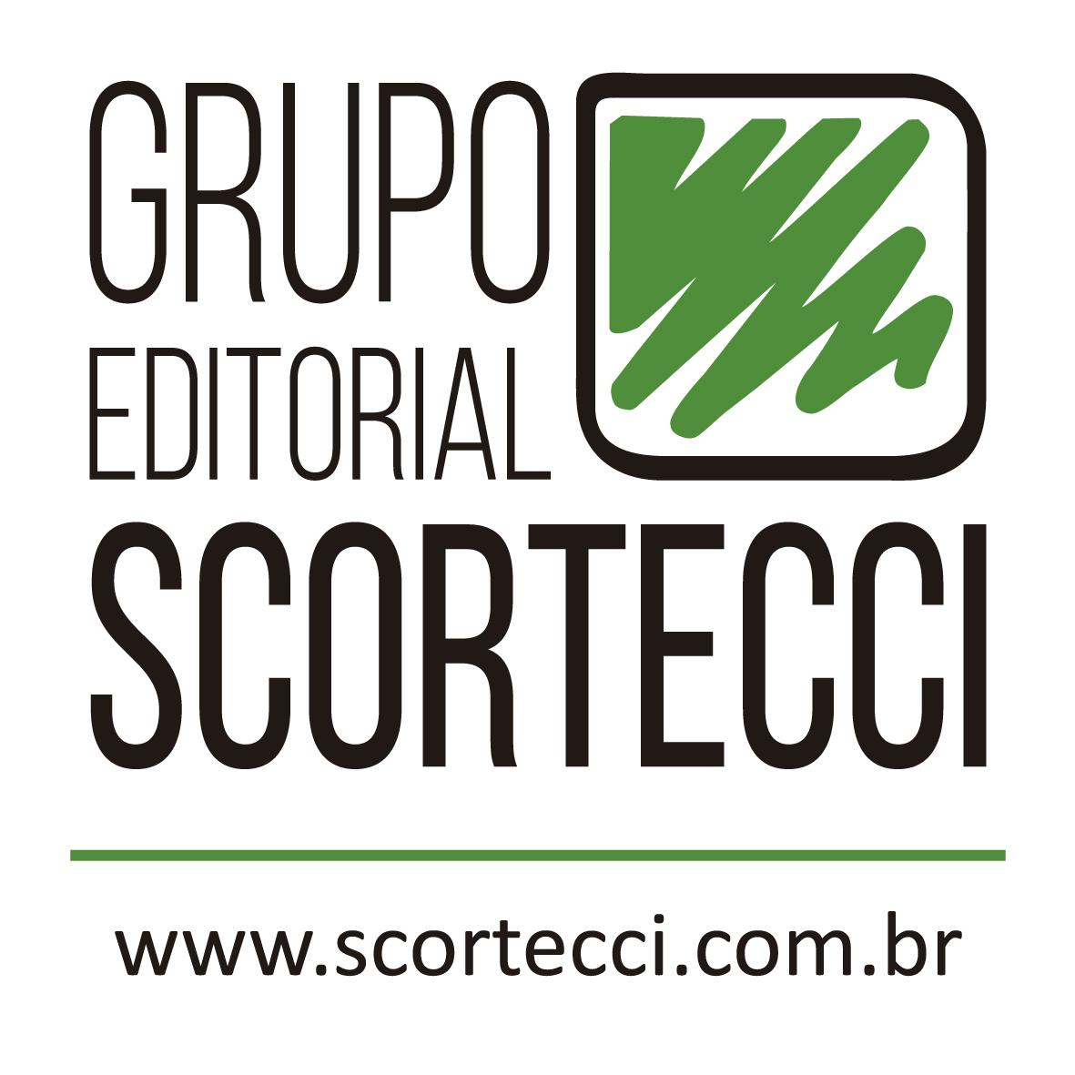 Blog Parceiro Grupo Editorial Scortecci