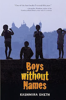 http://roundlake.bibliocommons.com/item/show/1682504035_boys_without_names