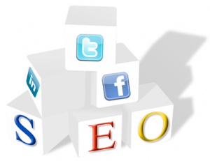 Social sites to promote Your business and services