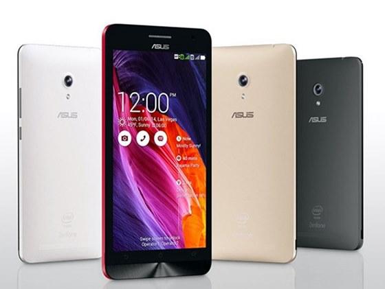 Smartphone ASUS Zenfone 5 tem preço que varia entre R$ 629 e R$ 719