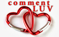 List of commentLUv enabled blogs 2014