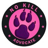 No Kill Advocate