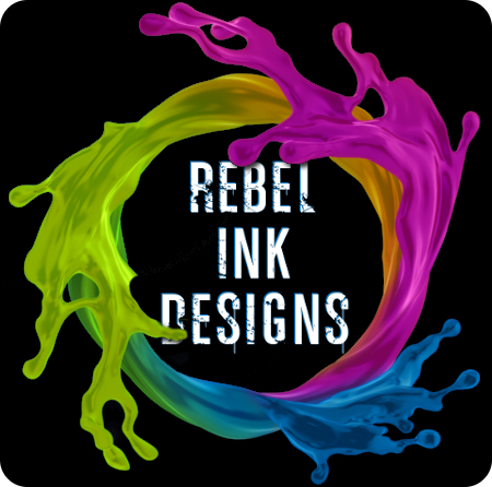 Rebel Ink Designs