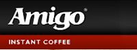 concurs Amigo www.amigopromotii.ro amigo.ro
