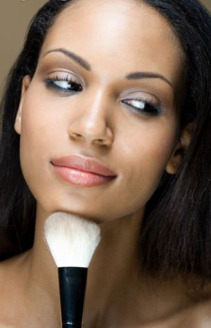 Simple and easy makeup tips,tricks, healthy beauty tips Makeup for ...