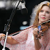 July 23: Bluegrass-country singer, songwriter and fiddler Alison Krauss is 40-years-old today.