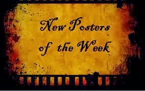 Posters Image