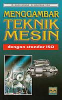Toko Buku Nobi Solo Online Book Store Buku Teknik Otomotif