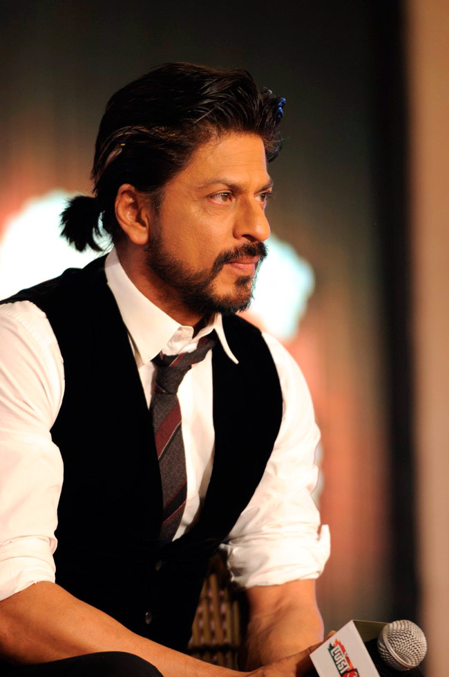 Hd Pics Collection Srk Hd Images