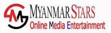 Myanmar Stars