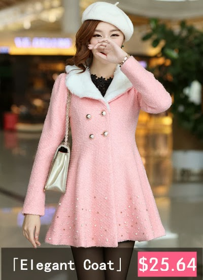 http://www.wholesale7.net/young-fashion-elegant-temperament-fleece-trim-collar-long-sleeve-coat_p122699.html