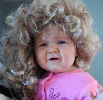 hairstyles for girls photos hairstyles for baby girls