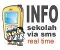 SMS Center Sekolah