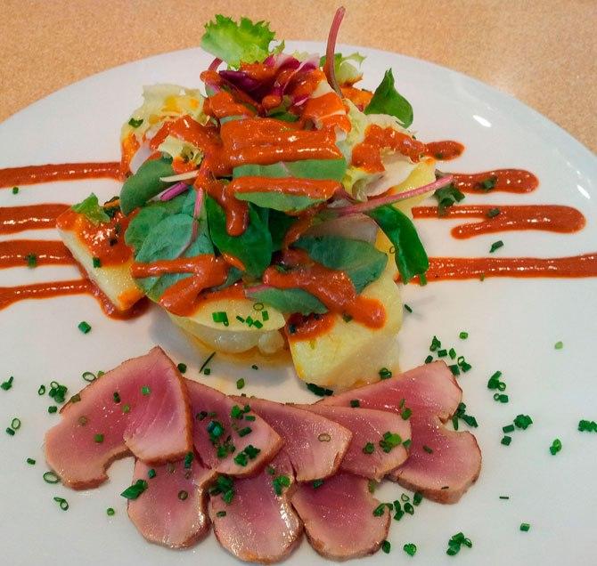 comida a domicilio de restaurantes de m laga tapadaki y