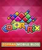 colortrix 2013