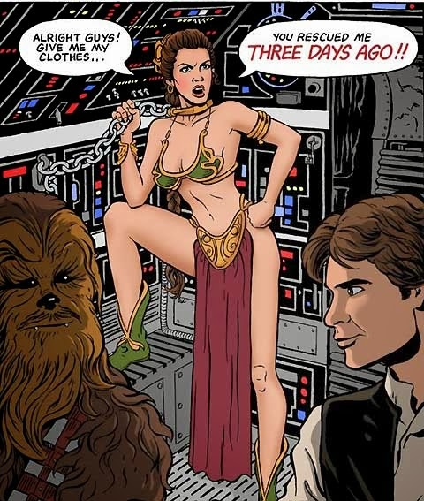 http://3.bp.blogspot.com/-mNk6MUXyWqU/UmMI1F90pmI/AAAAAAAAA_c/wqRORM-xH50/s1600/star-wars-leia-bikini-funny.jpg