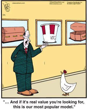 funny-chicken-funeral-kfc-coffin.jpg