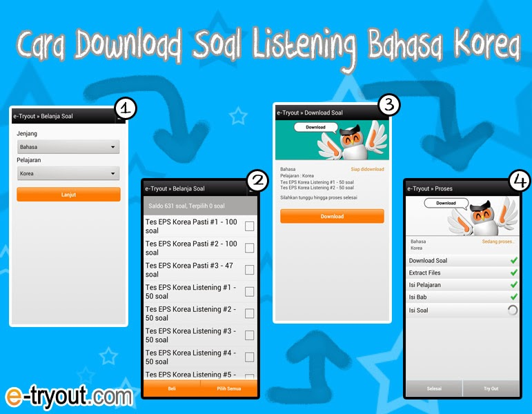 download latihan soal tpa sbmptn